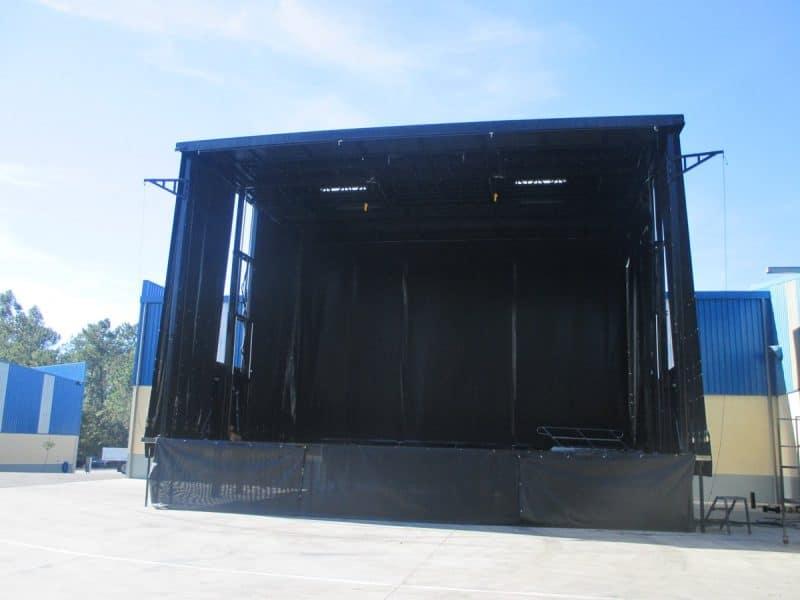 trailer-escenario2